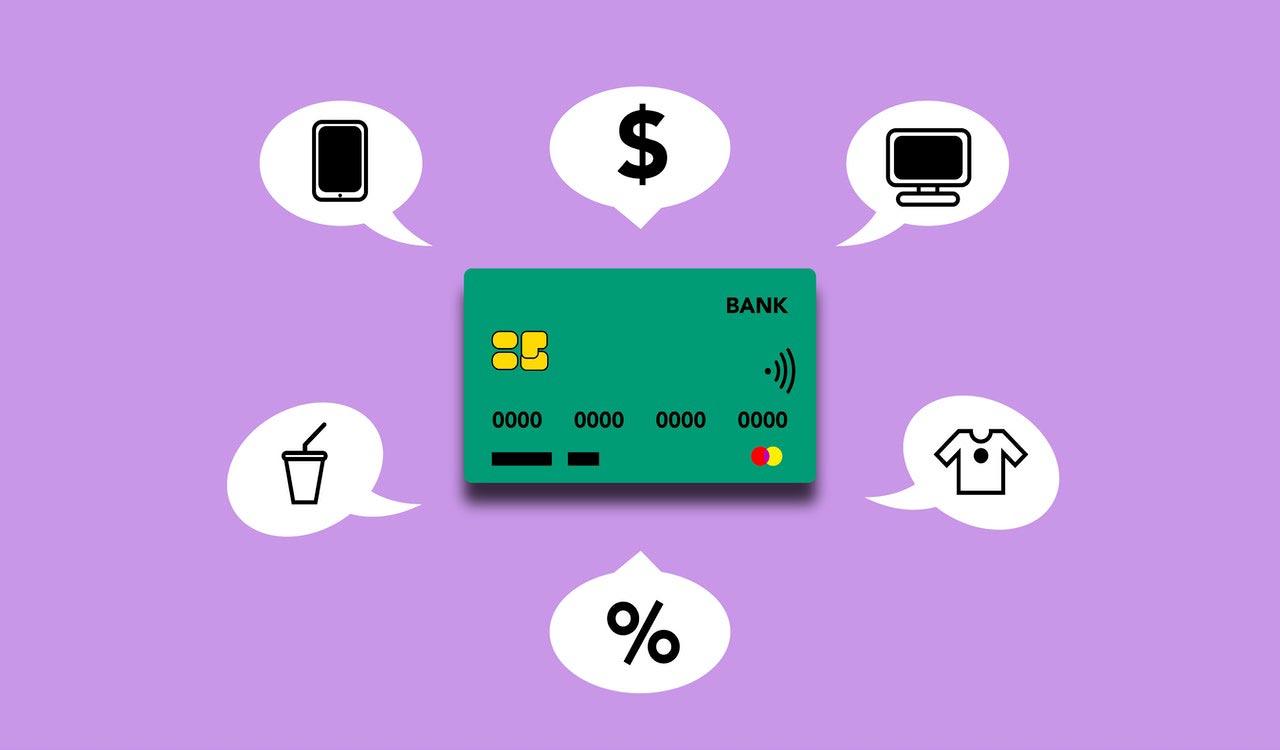 Sentiment analysis Estrogeni&Partners sul sul futuro delle banche digitali italiane