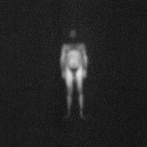 Copertina album Ira, Iosonouncane