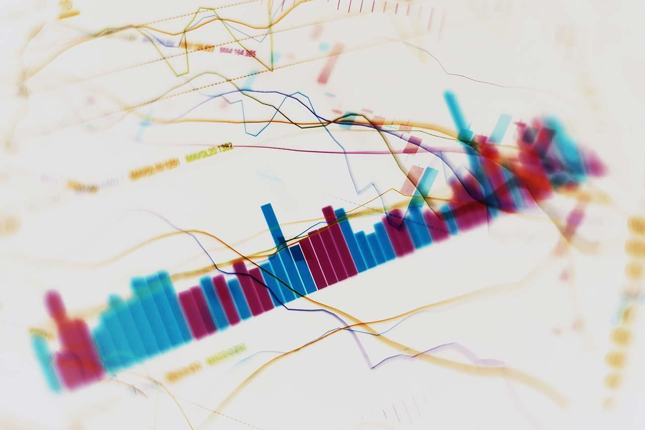 Grafico sentiment analysis banca digitale Widiba