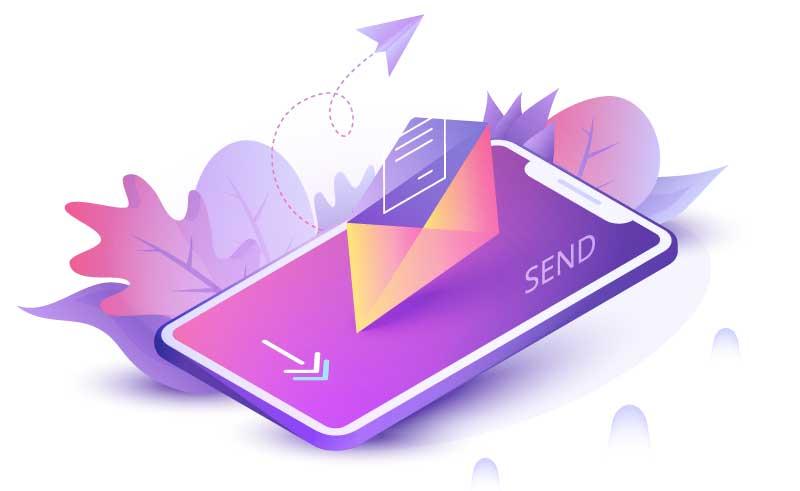 Mobile banking Widiba, banca digitale MPS di Estrogeni&Partners